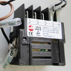 Schütz Kedu JD3 oder Atilon JD3 – passenden Ersatz kaufen