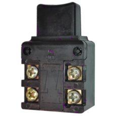 Kedu HY37 – Ersatz für Marquardt 1275.0305 für Hilti TE17