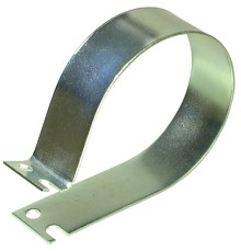 0MM  - Tangential tightening strap for capacitors