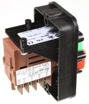 300P228 1 - Tripus insert switch E, 400V, 4 N/O contacts (replacement for Kedu KJD11)