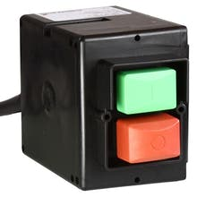MS570  - A.C.-Motor-switch up to 3 kW