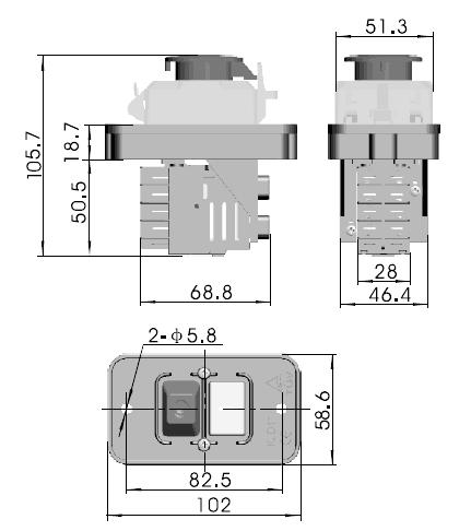 300p228_mblatt  Phase Pole Plug Wiring Diagram on 3 phase wiring chart, 3 phase wiring schematic, 3 phase wiring for dummies, 3 phase plug parts, 3 phase motor connection diagram, 3 phase plugs and sockets, phase-locked loop block diagram, 3 phase twist lock plug, 3 phase 4 wire diagram of energy meter, 3 wire plug diagram, 3 phase power, 3 phase plugs and outlets, open delta connection diagram, 3 phase switch wiring, 3 phase plug cover, 3 phase 208v wiring-diagram, 3 phase wire color code,