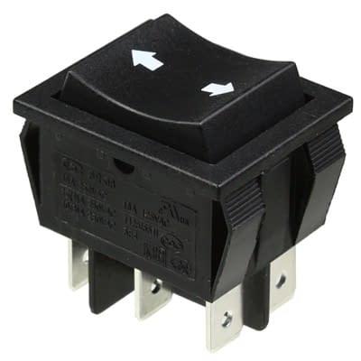 wippschalter sr08 c 2 pol taster ersatz f r kedu hy12 9 3. Black Bedroom Furniture Sets. Home Design Ideas