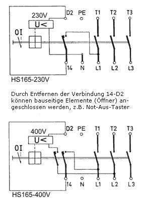hauptschalter f r fronteinbau elektra tailfingen s1 013 7. Black Bedroom Furniture Sets. Home Design Ideas