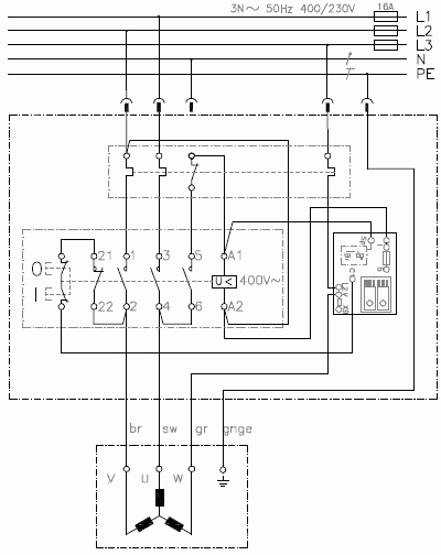 klinger born k900 b st3 schalter stecker kombination mit. Black Bedroom Furniture Sets. Home Design Ideas